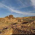 Pueblo Bonito Walls And Rooms by Feva  Fotos