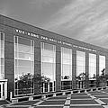 Purdue University Pao Hall  by University Icons