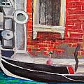 Purely Venice by L Baker