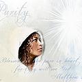 Purity by Jennifer Page