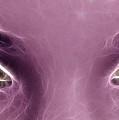 Purple Beauty  by Sotiris Filippou