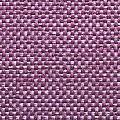 Purple Fabric by Tom Gowanlock