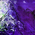Purple Mood by Genio GgXpress