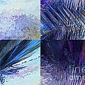 Quartet by Margie Chapman