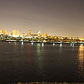 Queen Mary - 121231 by DC Photographer