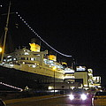 Queen Mary - 12127 by DC Photographer