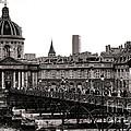 Quintessential Paris by Olivier Le Queinec