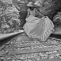 Rails by Betsy Knapp