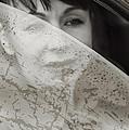 Rain Again by Svetlana Sewell
