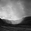 Rain In Riggindale by Kathryn Bell