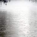 Rain On The Flint by Kim Pate