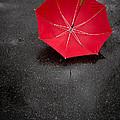 Rain Rain Go Away by Edward Fielding
