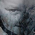 Rain Rain Go Away by Ericamaxine Price