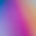 Rainbow Light by Jessica Yahn