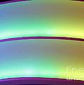 Rainbow Lights by Sabrina L Ryan