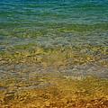 Rainbow Tahoe by Dayne Reast