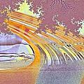 Rainbow's End by Kenneth Keller