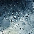 Raindrops by Fabrizio Troiani
