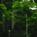Raindrops by Samantha Storment