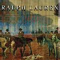 Ralph Lauren by Shaun Higson