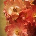 Ramblin Rose Memories by Lianne Schneider
