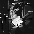 Randy Hansen Playing For Jimi 1978 by Ben Upham