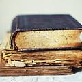Rare Books by Jessica Jenney