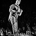 Rascal Flatts 5030 by Timothy Bischoff