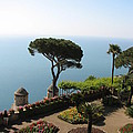 Ravello by Carla Parris