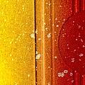 Raw Steel 1 by Tom Druin
