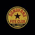 Ray Donovan - Fite Club by Brand A