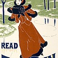 Read The Sun by Liebler and Maass