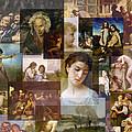 Realism 1850s To 1890s by Anders Hingel