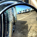 Rearview 34671 by Jerry Sodorff