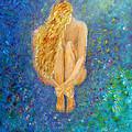 Rebirth by Donna Blackhall