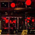 Red by Angus Hooper Iii