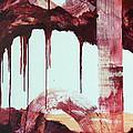Redsaga 3 by Martina Dresler