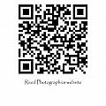 Reed Qr by Greg Reed