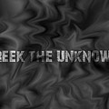Reek The Unknown by Indi Sofyar