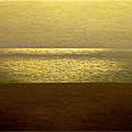Reflections 95 by Algirdas Lukas