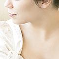 Regency Beauty by Margie Hurwich