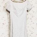 Regency Gown by Margie Hurwich