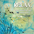 Relax by Jean Plout
