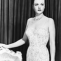 Remains To Be Seen, Angela Lansbury by Everett