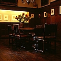 Rembrandt House - Interior 1 by Roy Williams
