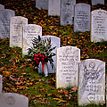 Remember Our Dead by Jerry Fornarotto