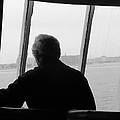 Remembering Calais