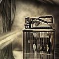 Retro Deco by John Anderson
