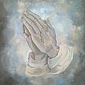 Reverence by Deborah  Heins