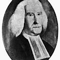 Reverend William Smith by Granger
